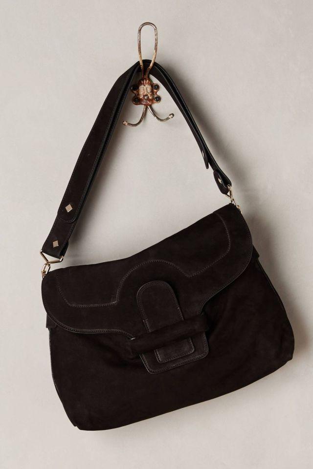 La Scala Shoulder Bag by Vanessa Bruno