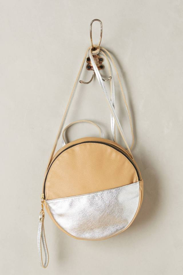 Polaris Crossbody Bag by Campos