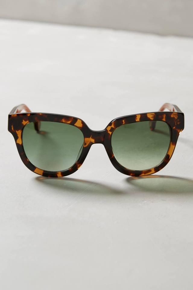 Vali Sunglasses by ett:twa