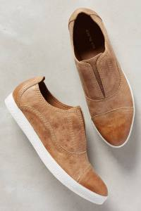 Cowman Sneakers by All Black
