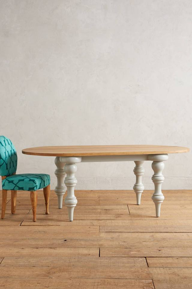 Blythe Dining Table