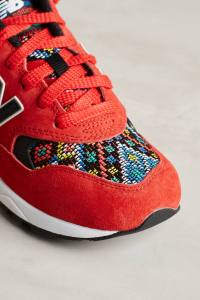 580 Sneakers by New Balance