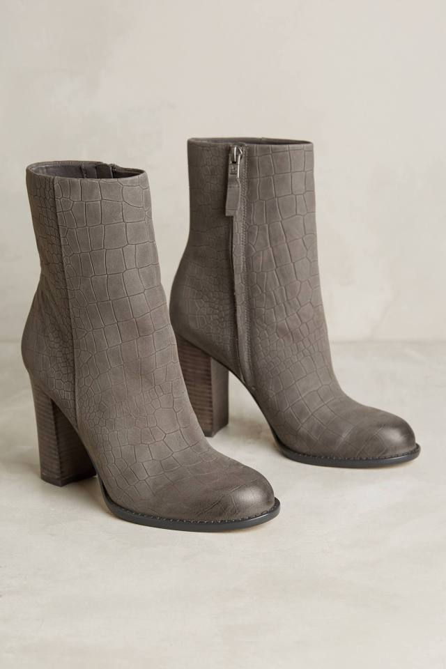 Reyes Boots by Sam Edelman