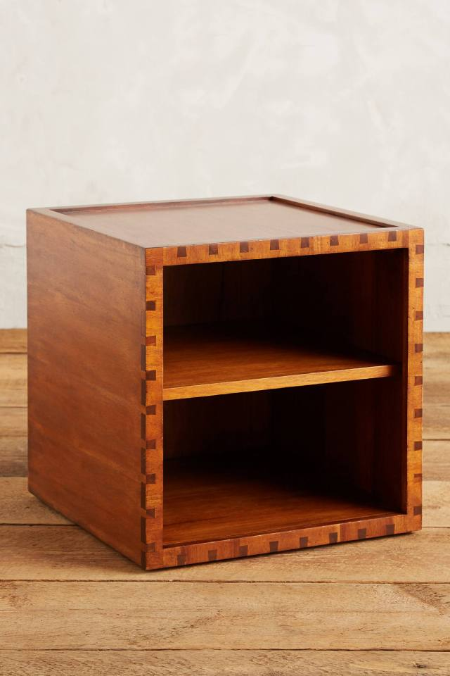 Anthropologie's August Arrivals: Furniture - Topista