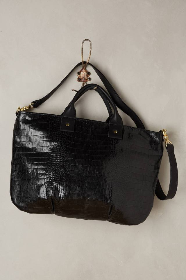 Sophine Tote by Clare V