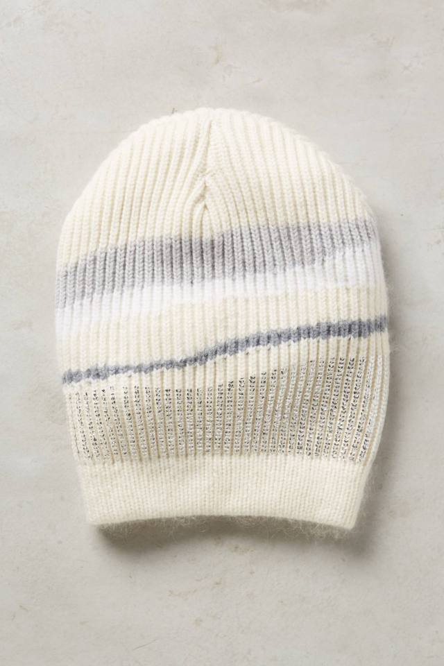 Maritima Beanie by Eleven Everything