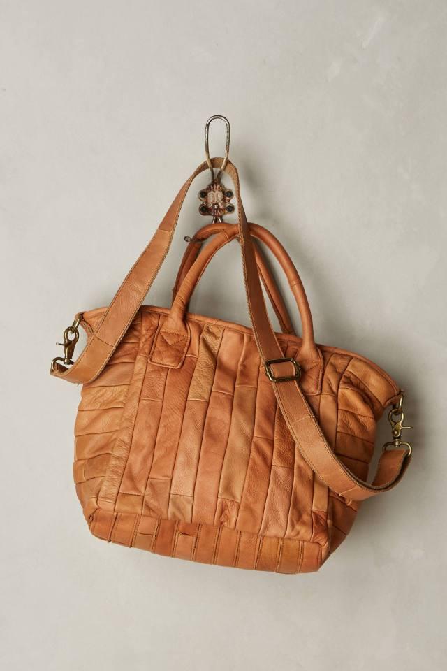 Cordoba Shoulder Bag by Monserat de Lucca