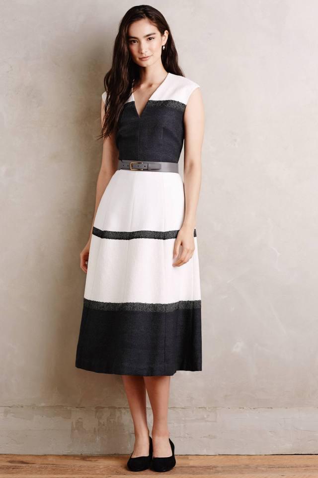 Destino Dress by TY-LR