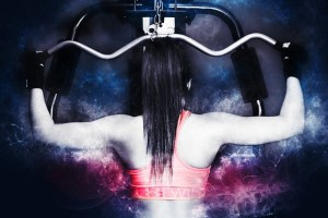 what to wear to gym female