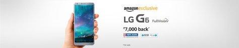 lg g6-topkhoj.com-amazon