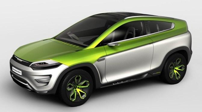 Apple Car, Focused On Building An Autonomous Driving System