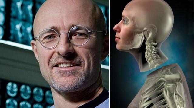 head-transplant-topkhoj