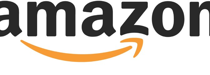 Amazon Family, Baby Wish List Programmes Launched In India