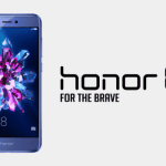 honor-8-lite-topkhoj