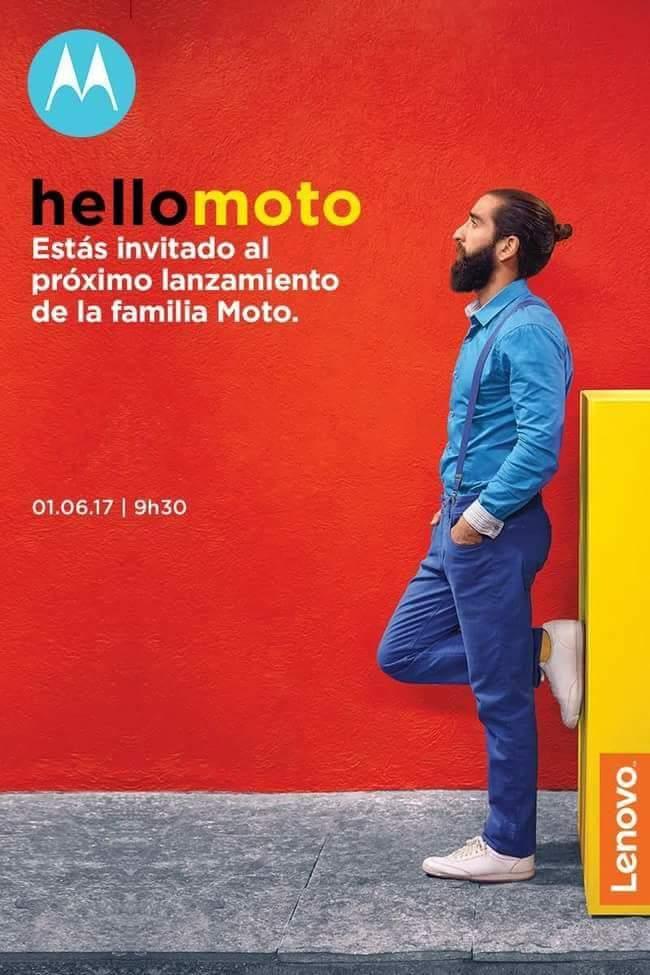 moto z2 play launch date june 1st