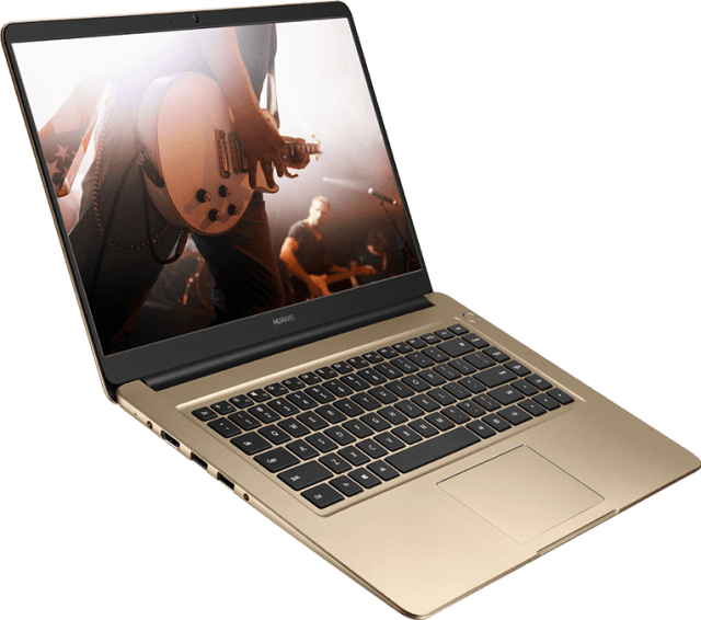 MateBook-D-featured-3-topkhoj