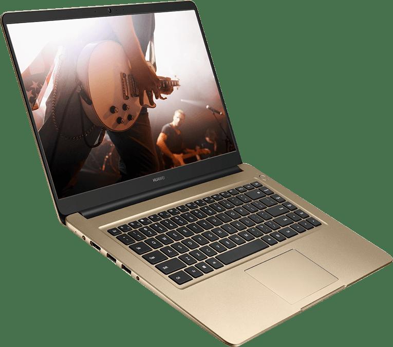 MateBook-D-featured-3-topkhoj