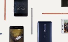 finally nokia plans launch smartphones