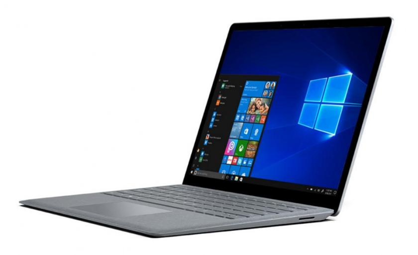 surface_laptop_topkhoj