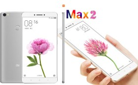Xiaomi-Mi-Max-2-topkhoj