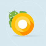 android 8 0 updates q3 2017 codenamed oreo