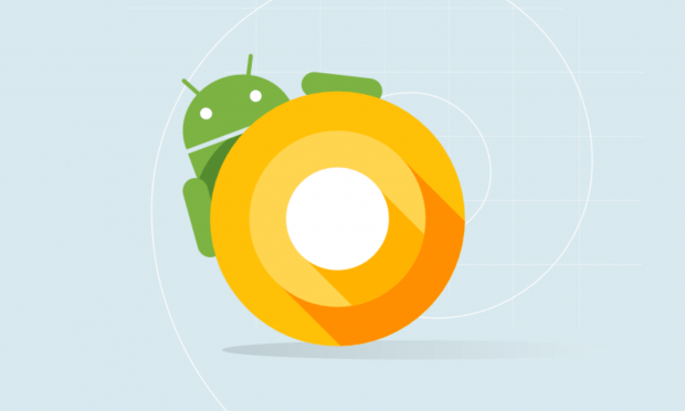 Android 8.0 Updates in Q3 2017 Codenamed Oreo