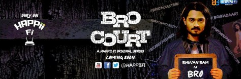 bro-court_topkhoj