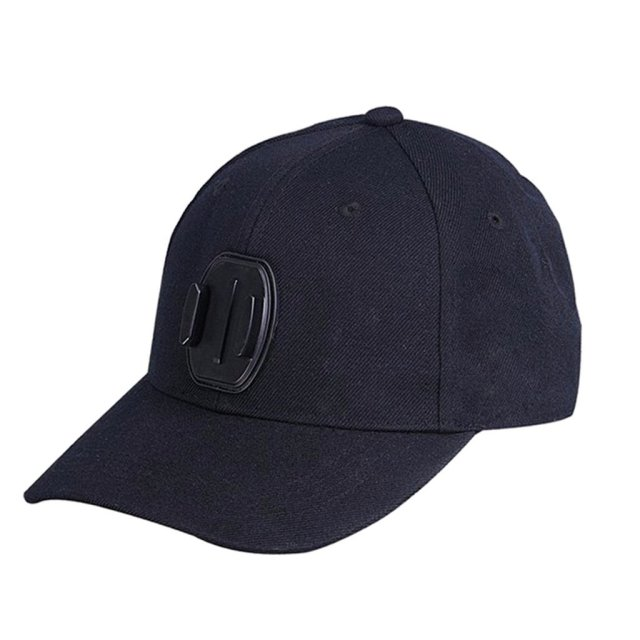 camera-holder-cap-topkhoj