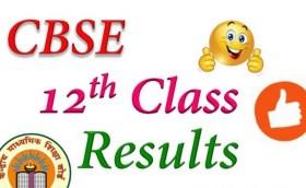 cbse-12th-result-topkhoj