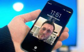 iphone-8-3d-sensing-camera-topkhoj