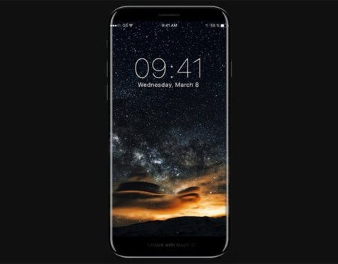 iphone-8-topkhoj