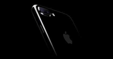 iphone-9-oled-screen-topkhoj