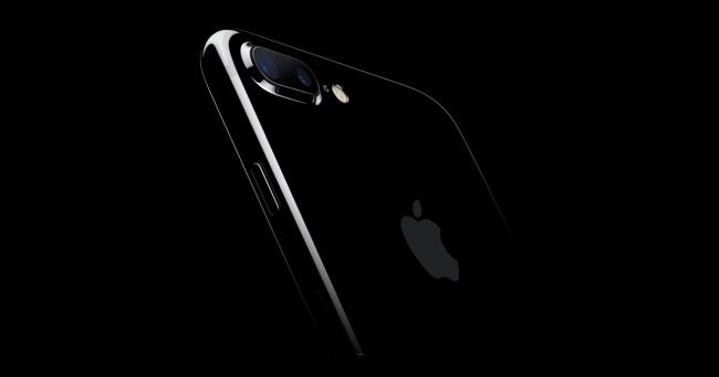 iphone-9-oled-screen-topkhoj
