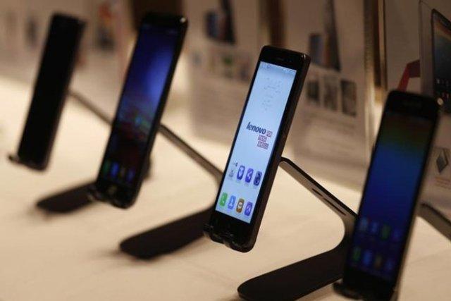 mobile-topkhoj
