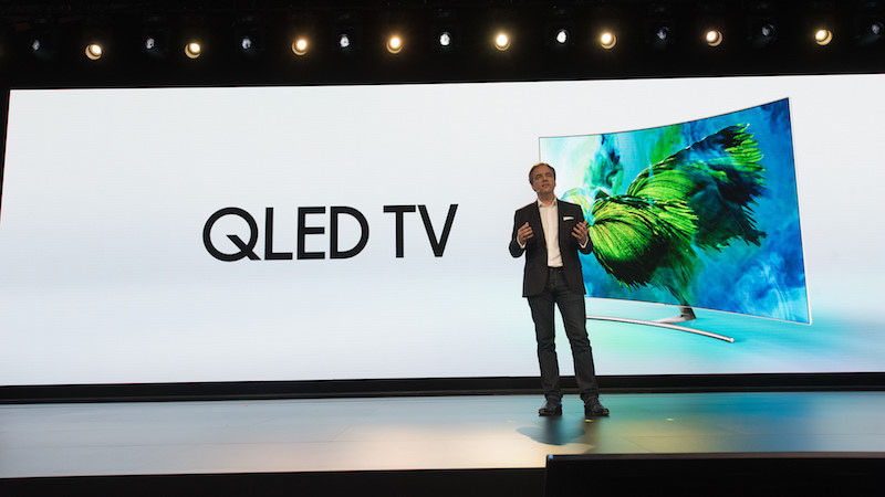 samsung-qled-tv-launched-topkhoj