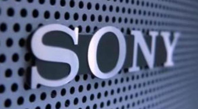 Sony Is Planning To Launch India Specific TV