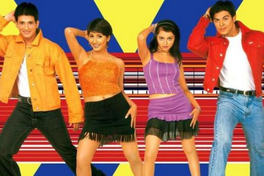 20 best hindi movies depicting college life