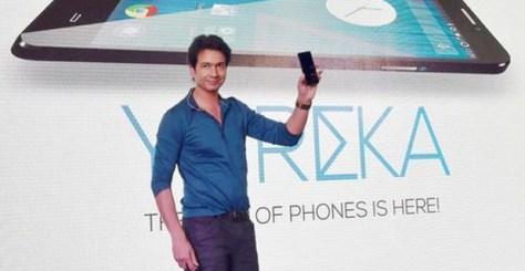 yu-mobile-topkhoj
