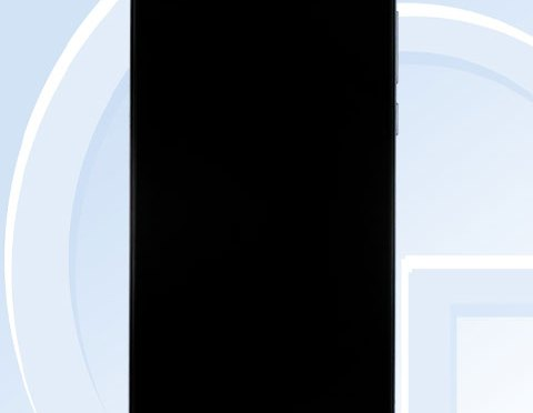 Honor 6 Play Gets Certified By TENAA