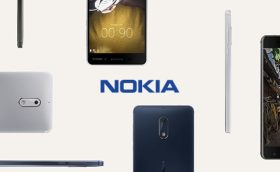 hmd global confirms launch date nokia 6 5 3 india