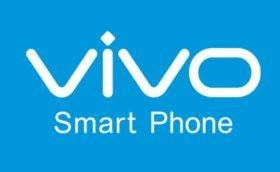 new vivo phone features hidden optical fingerprint sensor