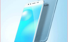 vivo x11 optical fingerprint sensor launching soon