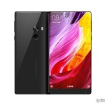 xiaomi mi mix 2 official details leak