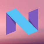 xiaomi reveals list devices getting android nougat update