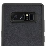 samsung galaxy note 8 leaked front panel photos