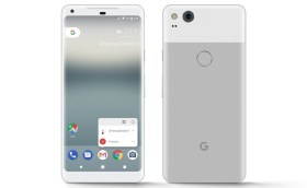 google pixel xl 2 comes new features
