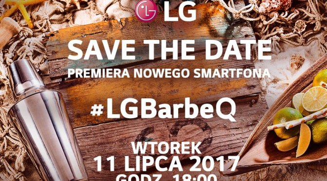 LG G6 Mini Launch Expected on July 11 Also Known As LG Q6