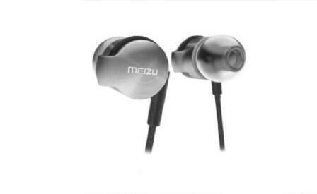 image meizu flow headset leaks