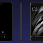 xiaomi launches mi 6 mi max 2 mi band2 expected