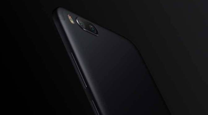 Xiaomi may Launch Xiaomi 5X Under New Sub-Brand, Price and Specifications